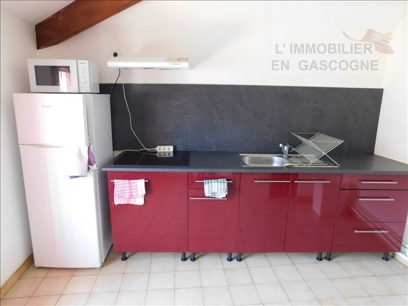 Alquiler  apartamento Auch 428€ CC - Fotografía 11