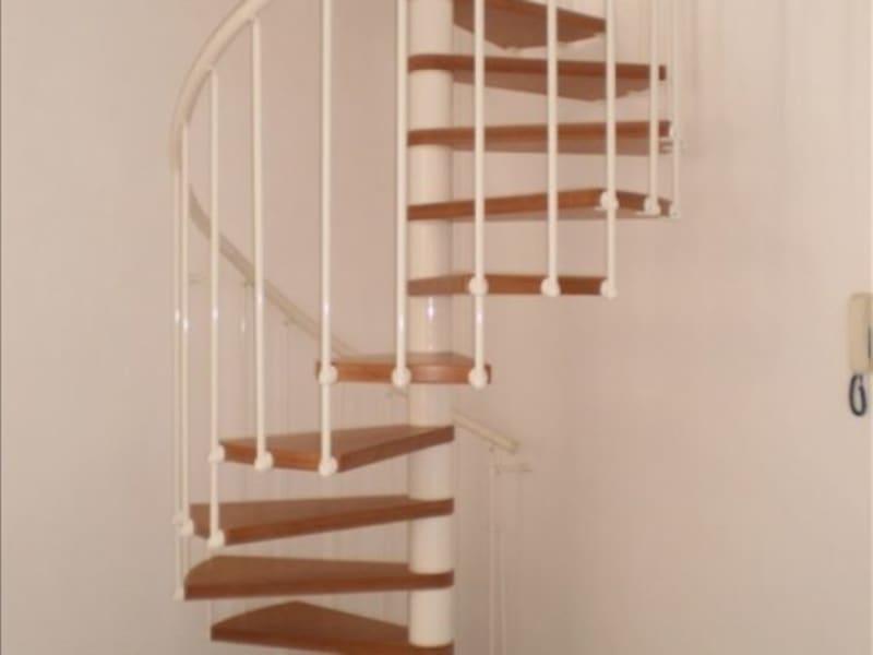 Alquiler  apartamento Auch 384€ CC - Fotografía 8