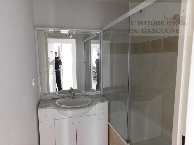 Alquiler  apartamento Auch 600€ CC - Fotografía 13