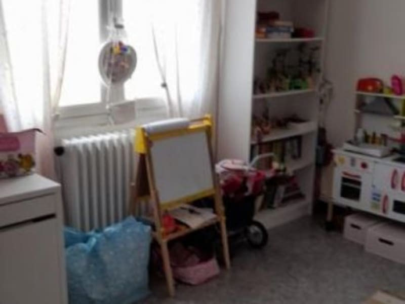 Sale apartment Auch 81375€ - Picture 15