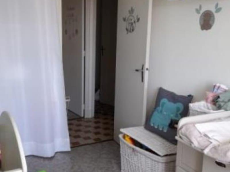 Sale apartment Auch 81375€ - Picture 16