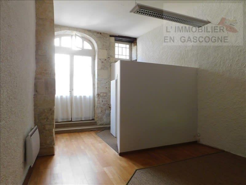 Rental empty room/storage Auch 560€ HC - Picture 11