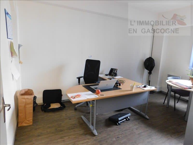 Rental empty room/storage Auch 1717,50€ HC - Picture 10