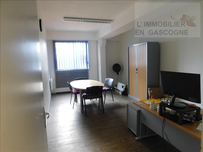 Rental empty room/storage Auch 1717,50€ HC - Picture 11