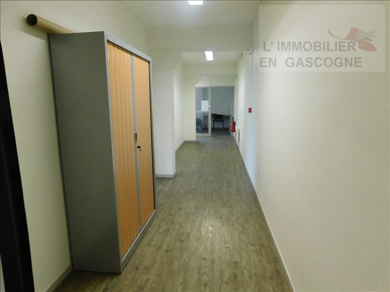Rental empty room/storage Auch 1717,50€ HC - Picture 12