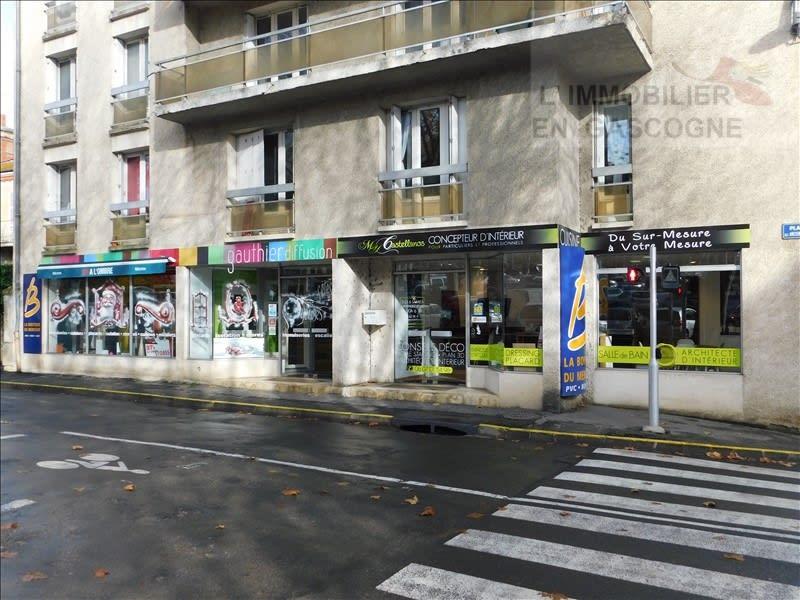 Verkauf geschäftsraum Auch 180200€ - Fotografie 6