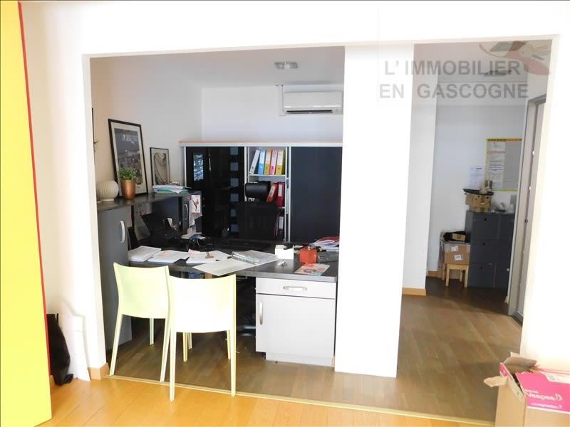 Verkauf geschäftsraum Auch 180200€ - Fotografie 7