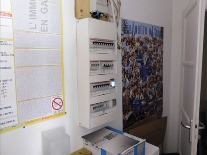 Verkauf geschäftsraum Auch 180200€ - Fotografie 10
