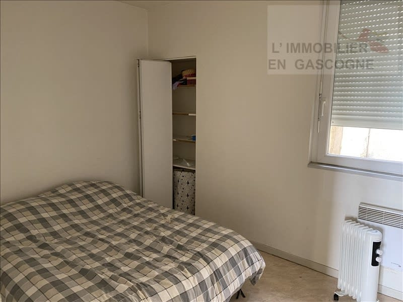 Rental apartment Auch 380€ CC - Picture 8