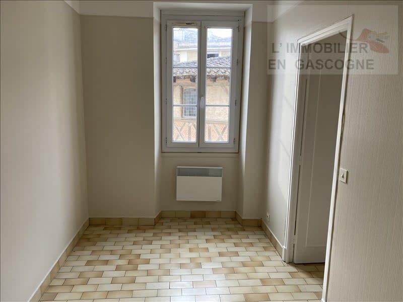 Rental apartment Auch 460€ CC - Picture 10