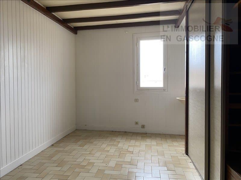 Rental apartment Auch 460€ CC - Picture 11