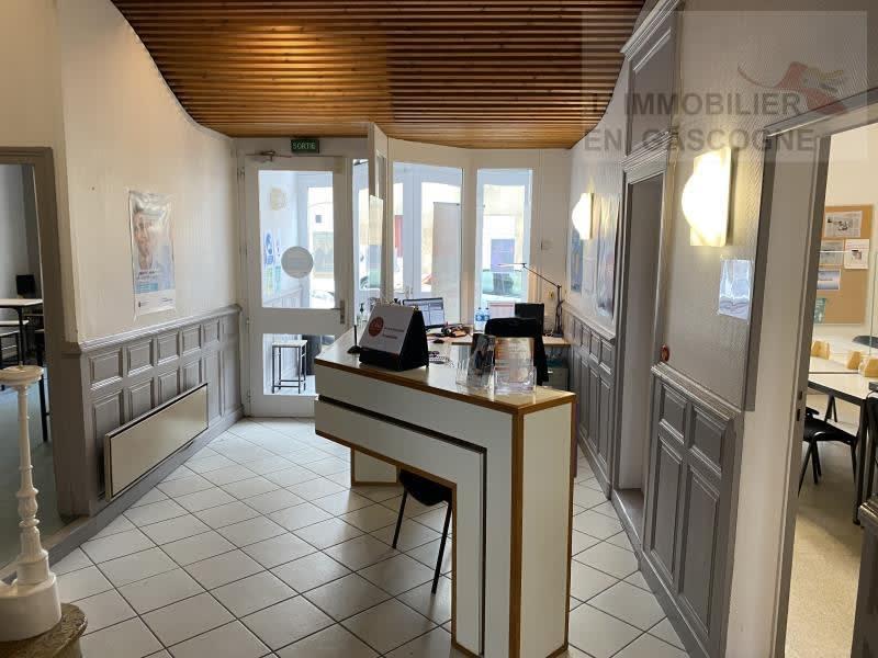 Vente maison / villa Auch 200000€ - Photo 10