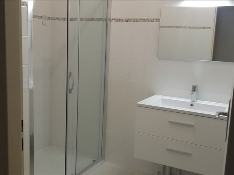 Rental apartment Aix en provence 1670€ CC - Picture 14