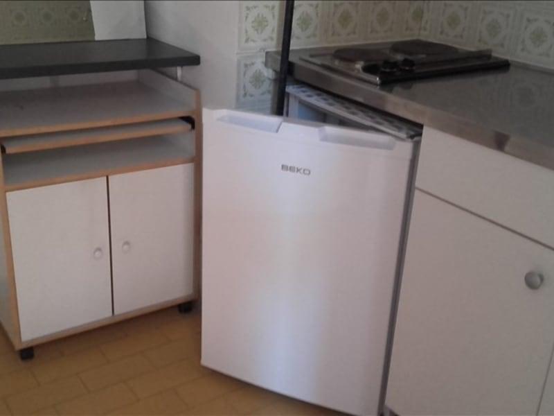 Rental apartment Aix en provence 490€ CC - Picture 12