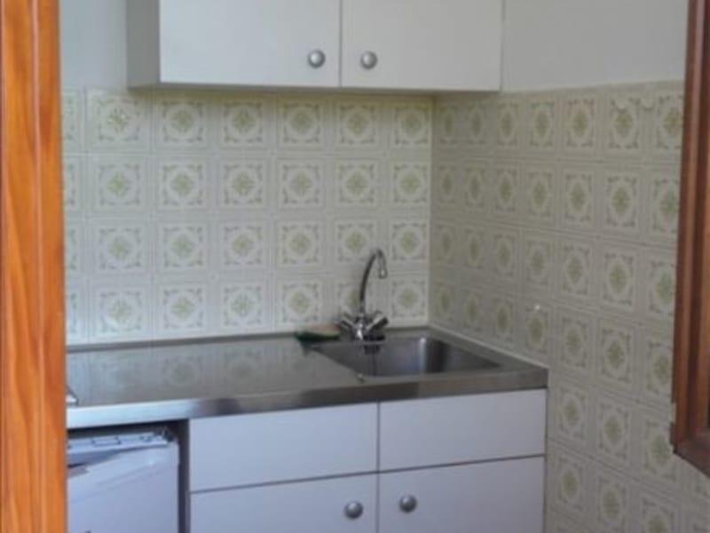 Rental apartment Aix en provence 490€ CC - Picture 13