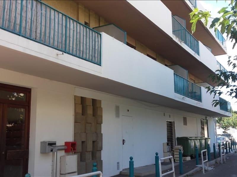 Rental apartment Aix en provence 490€ CC - Picture 18