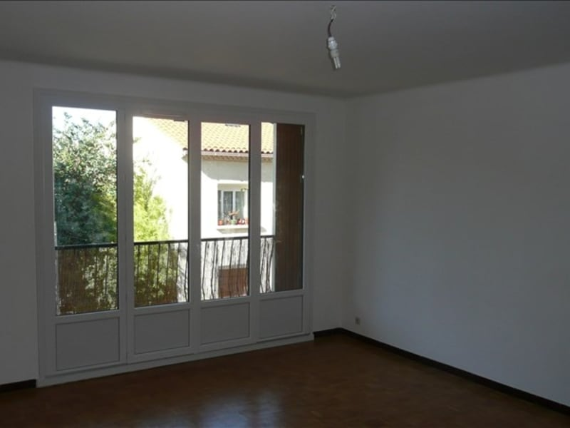 Rental apartment Aix en provence 1200€ CC - Picture 12