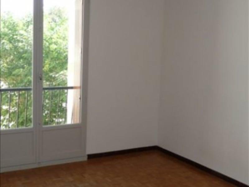 Rental apartment Aix en provence 1200€ CC - Picture 14