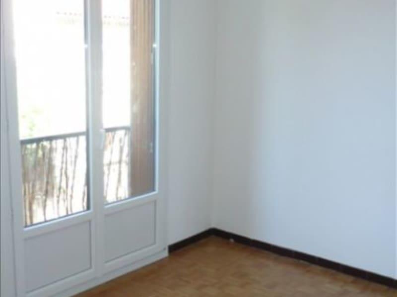 Rental apartment Aix en provence 1200€ CC - Picture 15