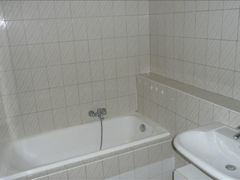 Rental apartment Aix en provence 1200€ CC - Picture 16