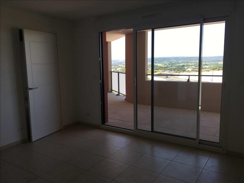 Vente appartement Aix en provence 195000€ - Photo 13