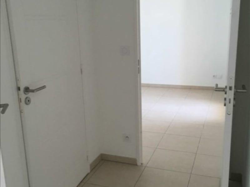 Vente appartement Aix en provence 195000€ - Photo 17