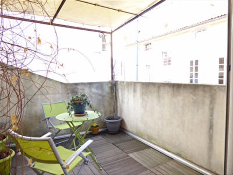 Vente maison / villa Aix en provence 525000€ - Photo 7