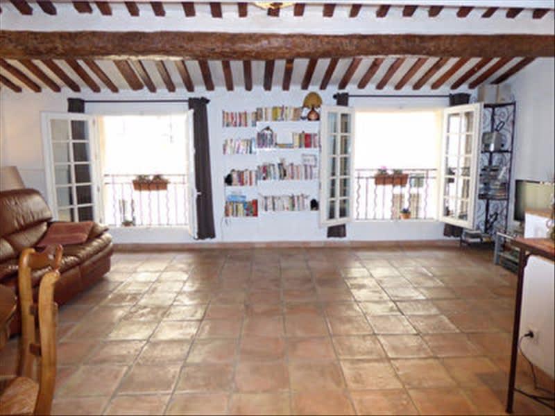 Vente maison / villa Aix en provence 525000€ - Photo 8
