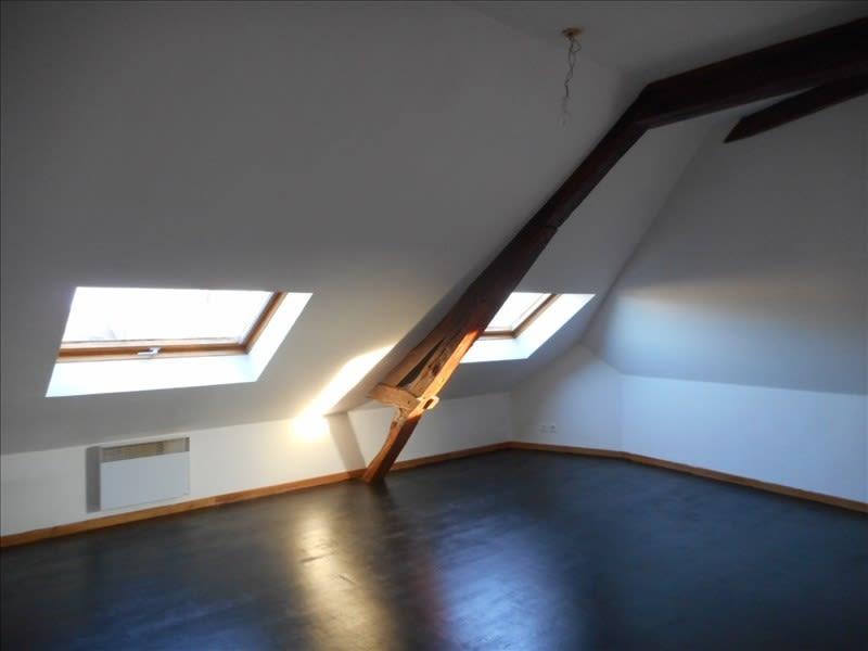 Vente appartement Fauville en caux 64000€ - Photo 4