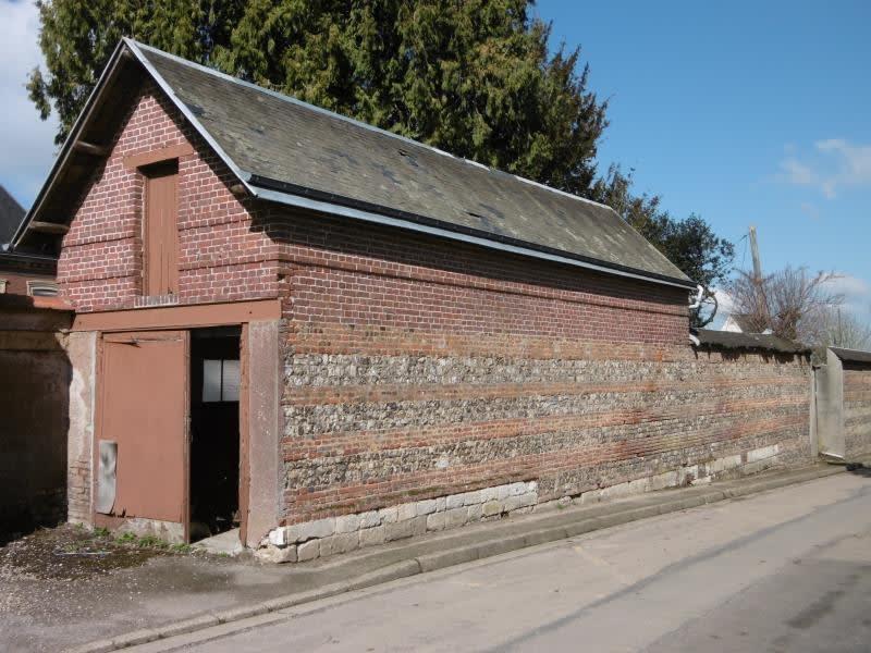 Vente immeuble Doudeville 189000€ - Photo 8