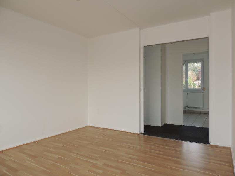 Sale apartment Rouen 87000€ - Picture 8