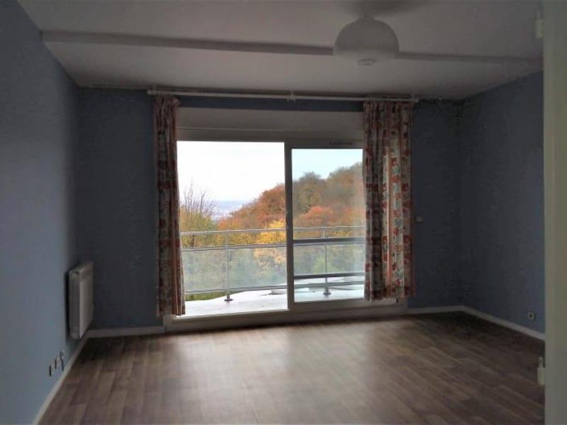 Sale apartment Mont st aignan 75000€ - Picture 9