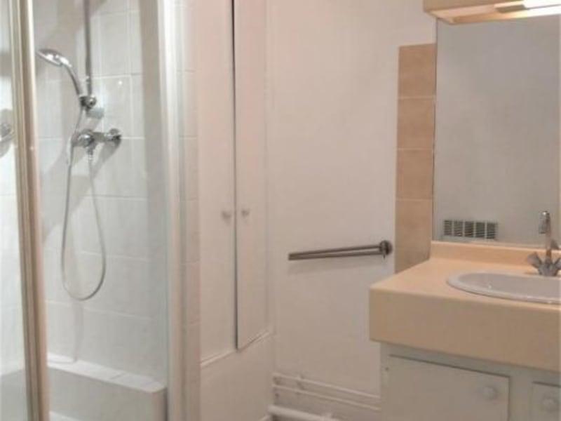 Sale apartment Mont st aignan 75000€ - Picture 10