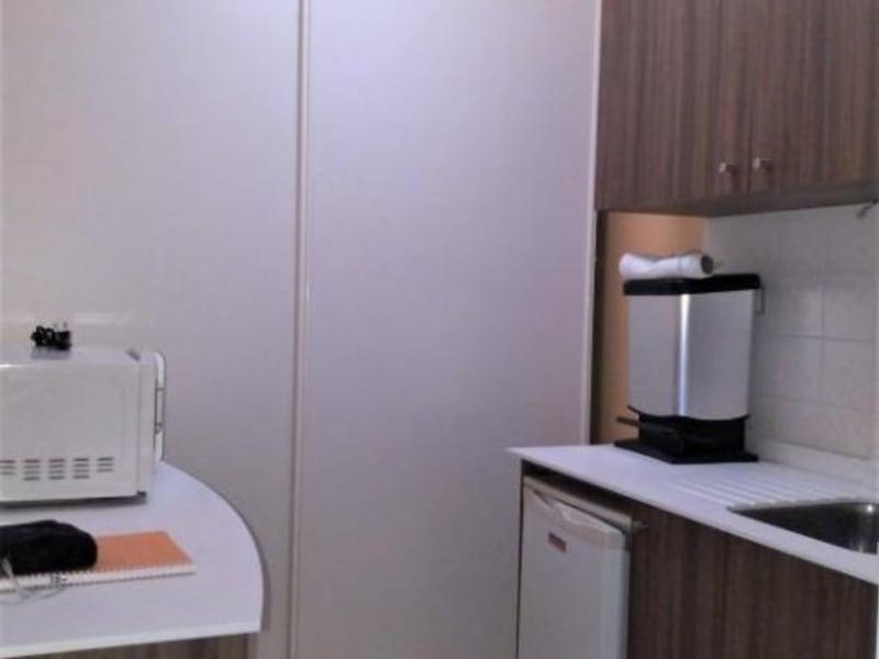 Sale apartment Mont st aignan 75000€ - Picture 11