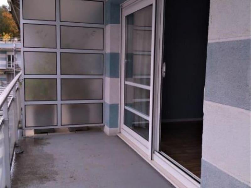 Sale apartment Mont st aignan 75000€ - Picture 12