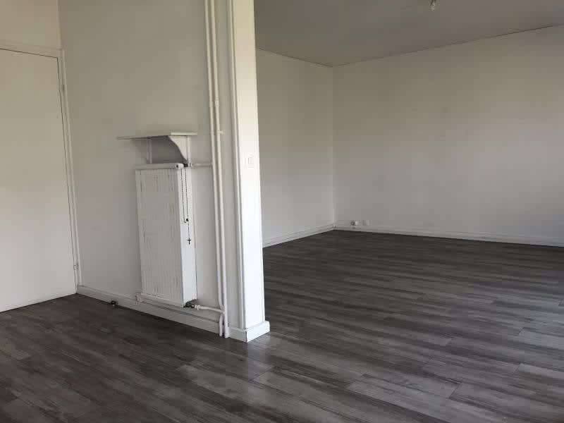 Sale apartment Acheres 247450€ - Picture 6