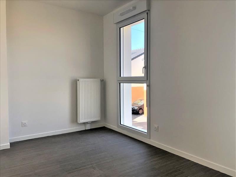Sale house / villa St etienne du rouvray 172400€ - Picture 8