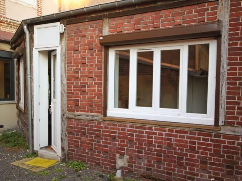 Rental apartment Rouen 450€ CC - Picture 10