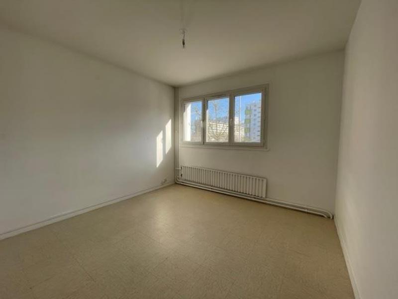 Rental apartment Canteleu 680€ CC - Picture 9