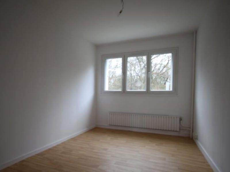 Rental apartment Canteleu 500€ CC - Picture 9