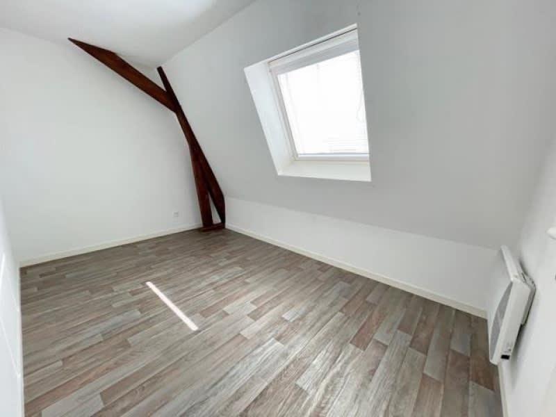Rental apartment Rouen 1100€ CC - Picture 13