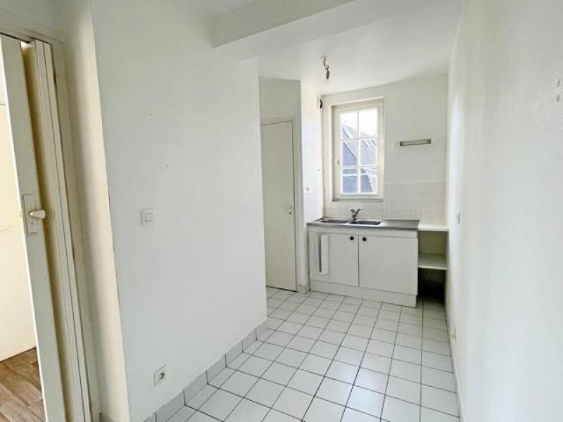 Rental apartment Rouen 1100€ CC - Picture 17