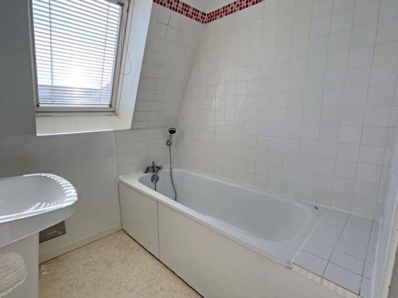 Rental apartment Rouen 1100€ CC - Picture 19