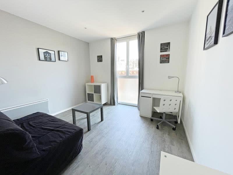 Rental apartment Rouen 450€ CC - Picture 11
