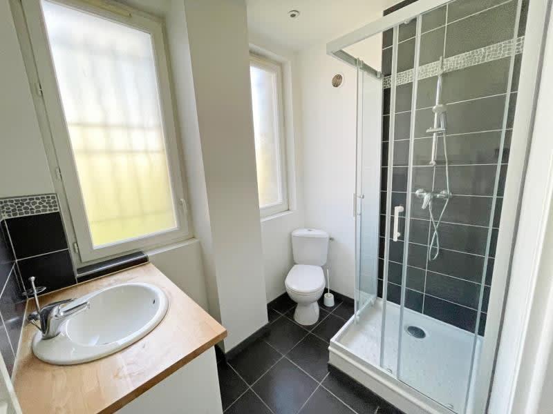 Rental apartment Rouen 450€ CC - Picture 12