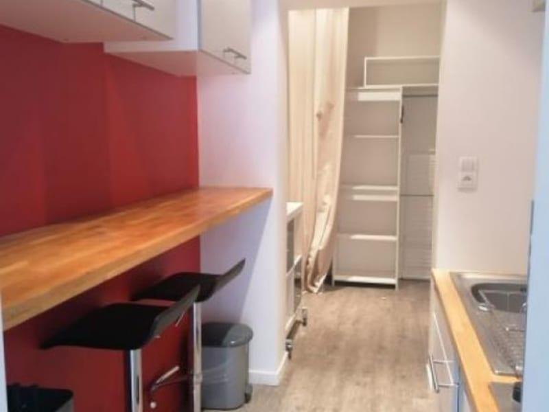 Rental apartment Rouen 450€ CC - Picture 13