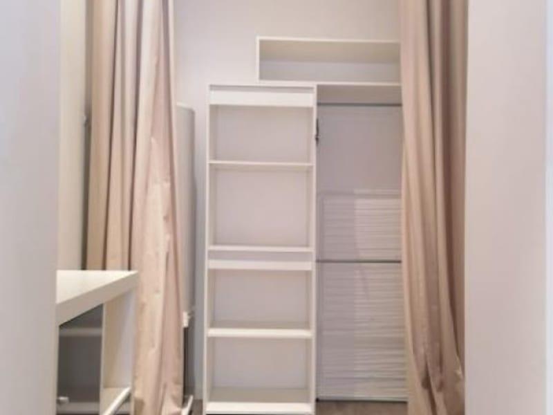 Rental apartment Rouen 450€ CC - Picture 14