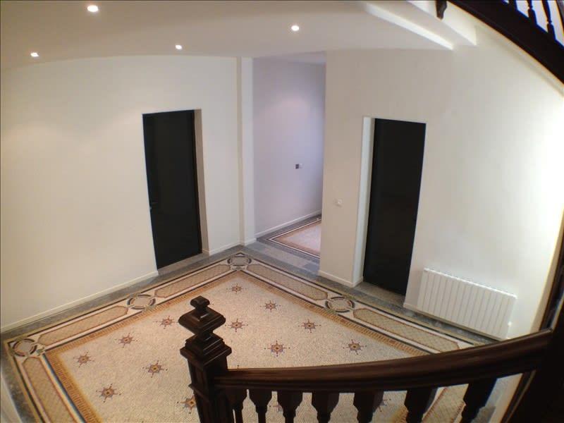 Rental apartment Rouen 450€ CC - Picture 15