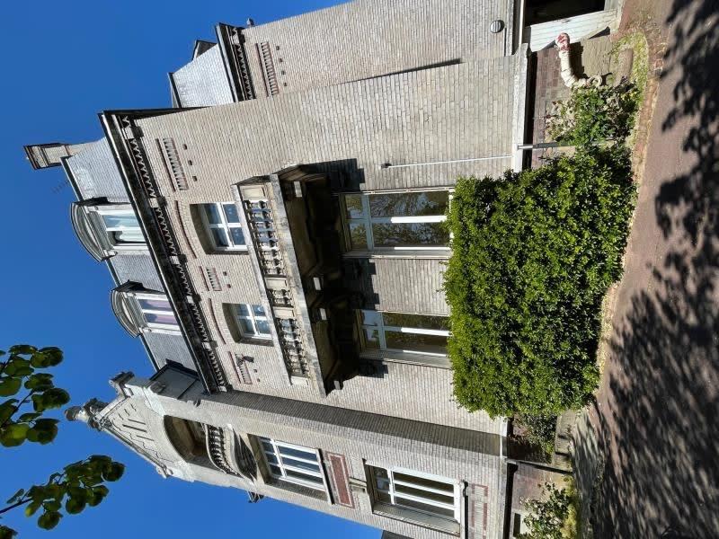 Rental apartment Rouen 450€ CC - Picture 16