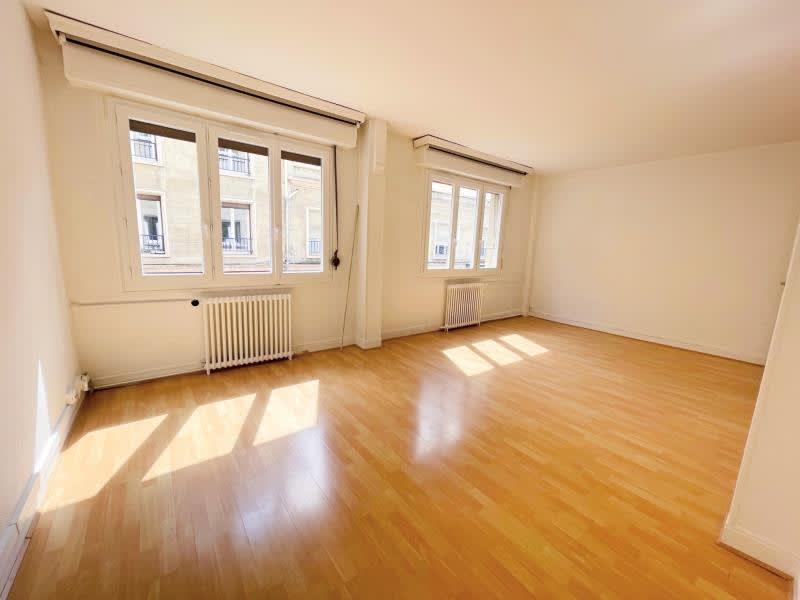 Rental apartment Rouen 730€ CC - Picture 10